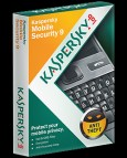 Kaspersky Mobile Security (1 PC+1 Năm)