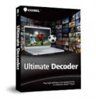 Ultimate Decoder