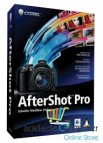 AfterShot Pro (Windows/Mac/Linux)
