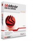 Bitdefender Security for File Servers 2013 (10 user for1 year)