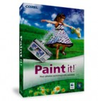 Paint it! (Windows/Mac)
