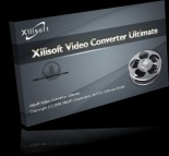 Xilisoft Video Converter-Ultimate