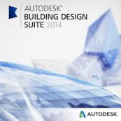Autodesk Building Design Suite Ultimate 2014