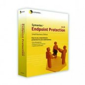 SYMANTEC ENDPOINT SECURITY