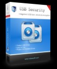 USB Security1.71