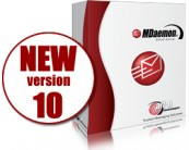 MDaemon Pro Unlimited User