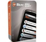 Bkav Mobile Security 2014