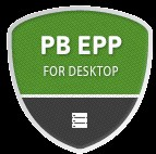 PowerBroker Endpoint Protection Platform for Servers