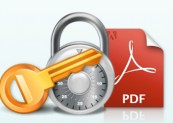 Jihosoft PDF Password Remover for Windows