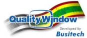 Quality Window 5 - Seat Server Licenses (10 Seat Server license )
