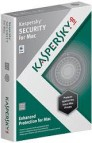 Kaspersky Endpoint Security For Business Advanced (chống virus cho 10 users)