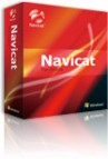 Navicat for SQL 11