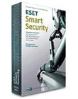 ESET® Smart Security: Business Edition